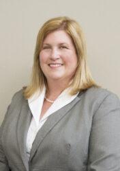 Jill Velan